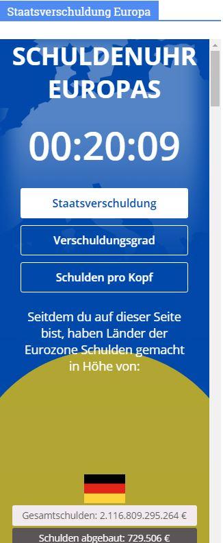 werbebanner-sitebar-2